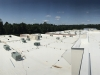 maumelle-middle-school-roof-2 (re-sized)
