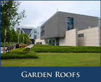 Garden Commercial Roofing Systems