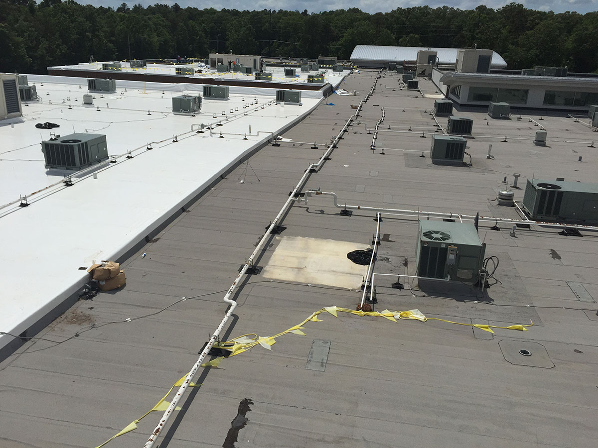 maumelle-middle-school-roof-1-(re-sized)