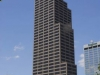 Metro Tower professional waterproofing from Roberts-McNutt