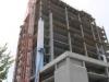 Roberts-McNutt offers Commercial Waterproofing