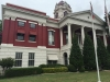 white-county-court-house(re-sized)