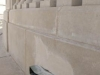 Professional Masonry Repair on Capitol Dome of Arkansas State Capitol Building