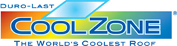 Duro-Last Cool Zone Roofing