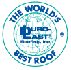 Roberts McNutt uses Duro-Last Roofing