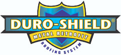 Metal Retrofit Roofing