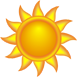 Solar Panels from Roberts-McNutt