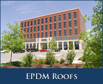 EPDM Commercial Roofing Systems