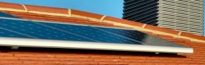 Solar Panel Services
